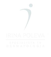 poleva logo 2015 01